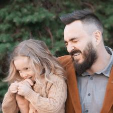 Семейная, свадебная, индивидуальная съемка, репорт