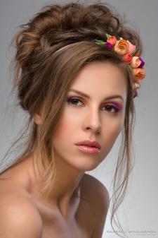 http://www.timetophoto.com.ua/portfolio/beauty/