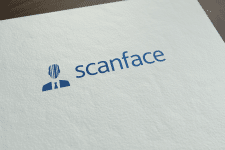 Scanface