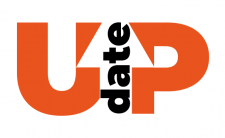 UpDate - Logo