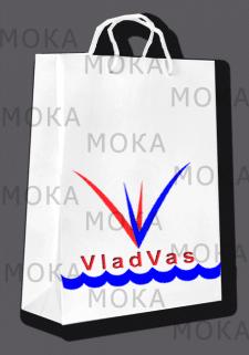 VladVas