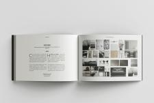 Альбом для дизайнера_3