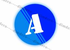 Логотип(иконка) для вашей компании