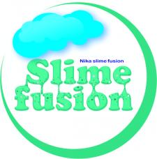 Slime fusion