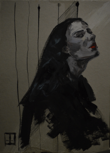 Портрет 4