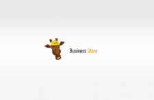 Builder Business Store
