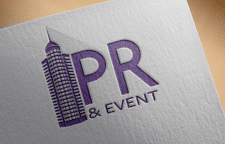 PR&EVENT