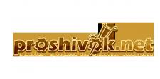 Лого для сайта..