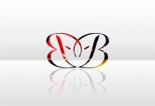 Логотип B&B