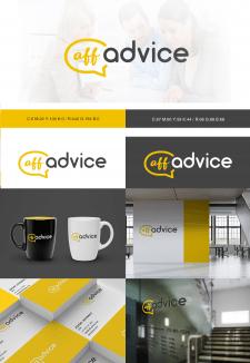 AffAdvice logo