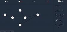 Пример анимации на чистом JavaScript