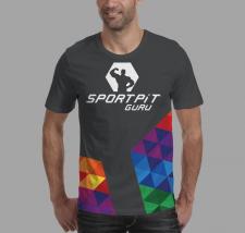 footbolka_sportpit_guru_002