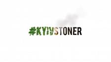 #Kyivstoner 2