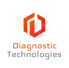 DiagnosticTech