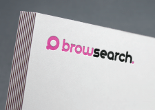 Logo:// browsearch
