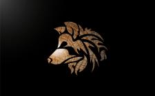 Логотип фирмы по созданию мебели