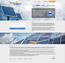 SolarScrubbers