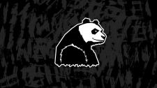 Логотип для Twitch канала ALFPLAYS