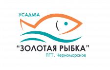 "Усадьба ""Золотая Рыбка"""