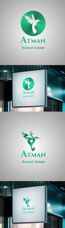 Atman2