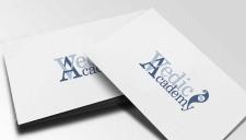 Логотип для Ведической Академии