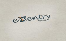 second varient logo