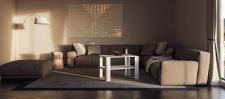 мебель компании Grade Plus