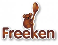 freeken - овсяные завтраки