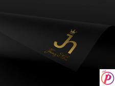 Логотип для ювелірної компанії Jewelry Home