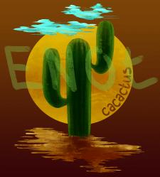 Логотипи та тематична ілюстрація