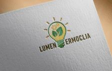 Logo ''Lumen Ermoclia''