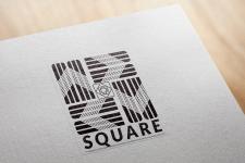 Логотип square