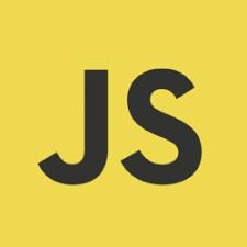 Фреймворк javascript