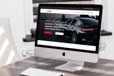 Сайт — Авто из Европы