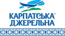 Лого_карпатська