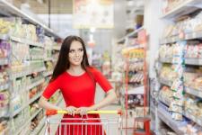 10 обманов в рекламе продуктов