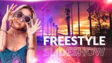Превью «Freestyle Slideshow»