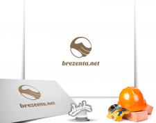brezenta.net