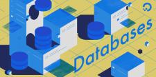 Database Sharding for Web Application