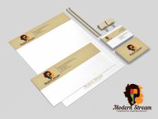 modern_streem_branding