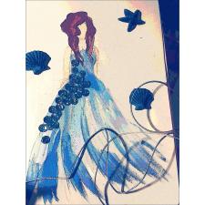 Платья ,дизайн