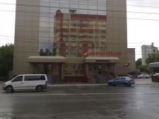 Банк по ул. Шевченка фото 3
