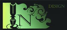 логотип coreldrow