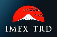IMEX TRD
