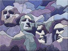 Мозаїка (векторна графіка, текстури)