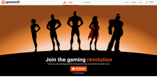 http://www.gamesoft.com