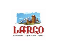 Ларго_лого