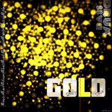 Обложка альбома 11
