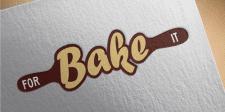 Logo_for_bake_it