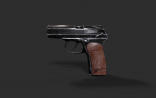 3DModeling, visualization, texturing